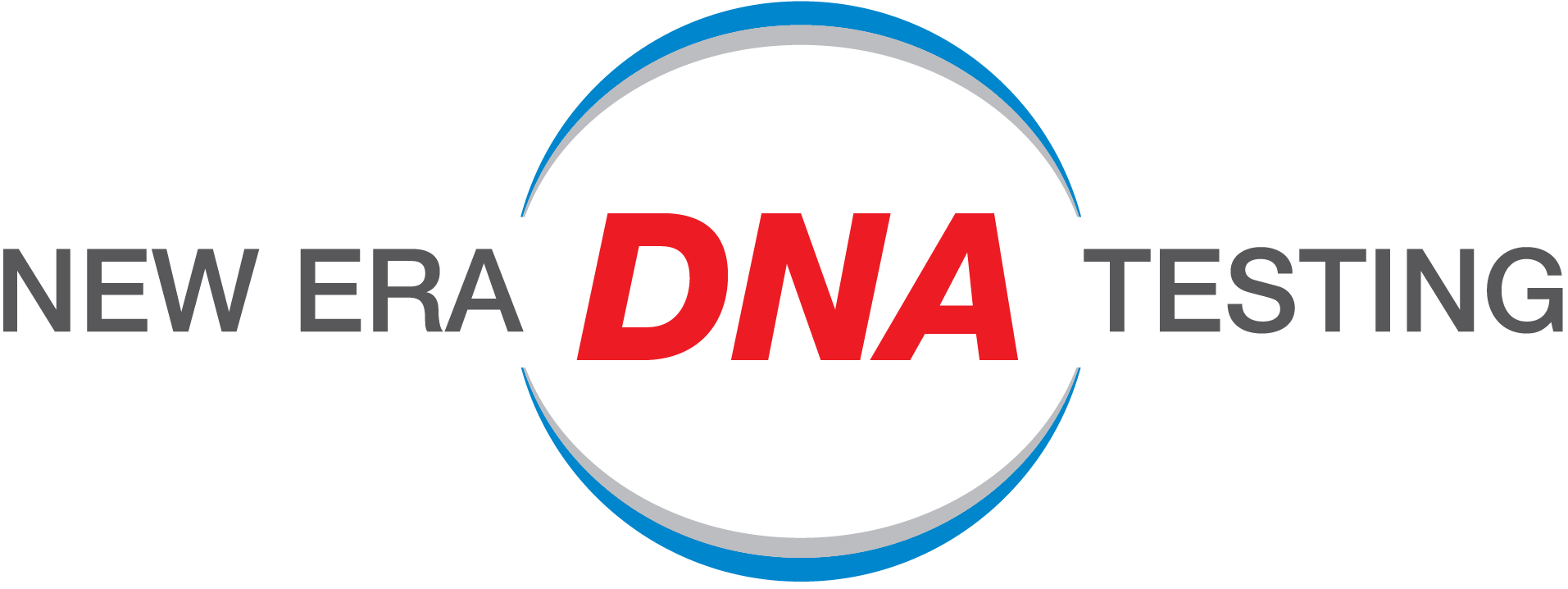DNA Paternity Testing